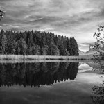 Egelsee (bei Unterach a. Attersee)